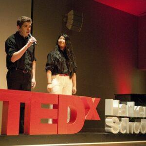 US_TEDx2014_MP-30_web