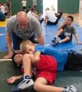 20140801_Harker_wrestling_camp_SA_0282