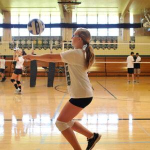 20140718_Harker_volley_ball_camp_SA_0003