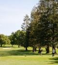 SW_GolfClassic2015_KC-194
