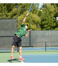 2015-05_US_Boys_Varsity_Tennis_CCS_434_web