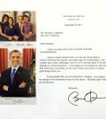 Obama letter (00000003)