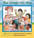 TheSongsWeSing_covers-1