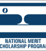 Nearly 60% of Harker Seniors Recognized by National Merit